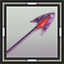 icon_5255.png