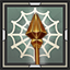 icon_5263.png