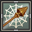 icon_5265.png