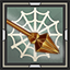 icon_5267.png