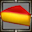 icon_5337.png