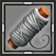 icon_5359.png