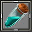 icon_5437.png
