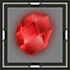 icon_5454.png