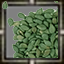 icon_5461.png