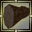 icon_5473.png