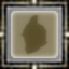 icon_5486.png