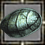icon_5492.png