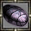 icon_5494.png