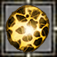icon_5495.png