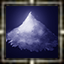 icon_5503.png
