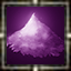 icon_5504.png
