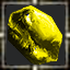 icon_5590.png