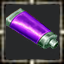 icon_5599.png