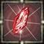 icon_5620.png