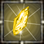 icon_5621.png