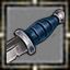 icon_5627.png