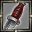 icon_5630.png