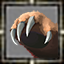 icon_5642.png