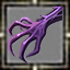 icon_5644.png