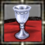 icon_5665.png