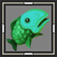 icon_5693.png