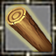 icon_5699.png