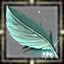 icon_5715.png