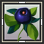 icon_5725.png