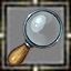 icon_5753.png