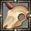 icon_5772.png