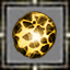 icon_5813.png