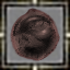 icon_5825.png