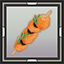 icon_5866.png