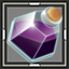 icon_5887.png