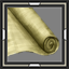icon_5941.png