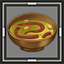 icon_5981.png