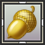 icon_6218.png