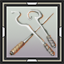 icon_6239.png