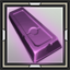 icon_6241.png