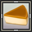 icon_6242.png