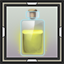 icon_6243.png