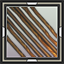 icon_6268.png
