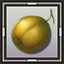 icon_6283.png
