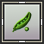 icon_6286.png
