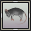 icon_6299.png