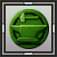 icon_6327.png