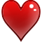 icon_102.png