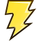 icon_103.png