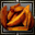 icon_5028.png